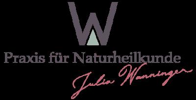 Praxis für Naturheilkunde und Osteopathie Julia Wanninger Koblenz