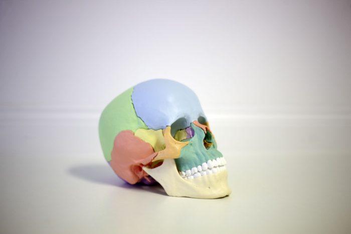 Osteopathie Koblenz