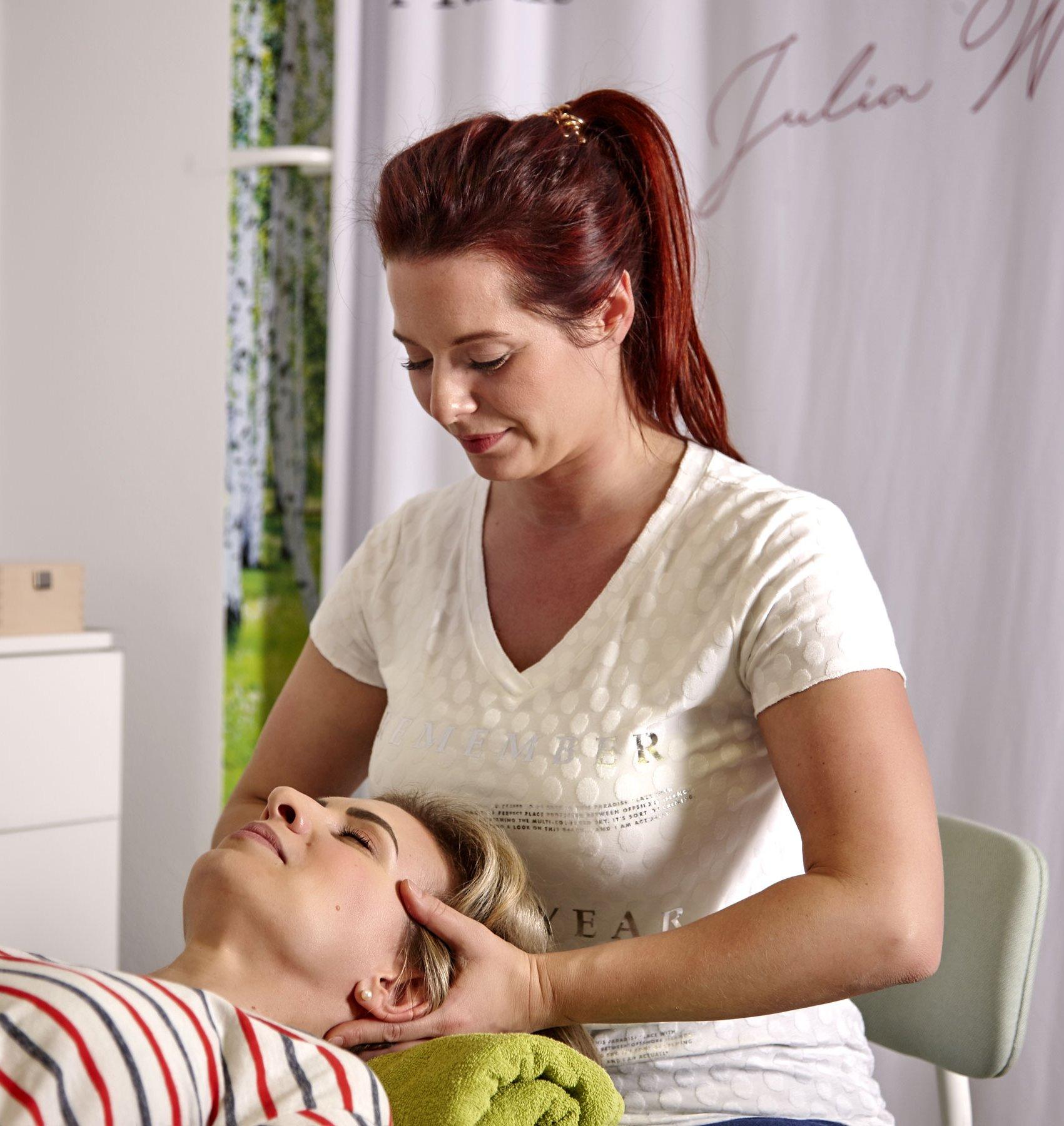 heilpraktiker-koblenz-osteopathie